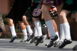 Kellyn Celtic Arts Dance Academy