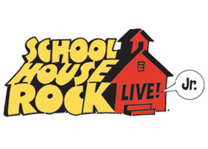schoolhouse rock. original School House Rock