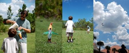 Activities for children in Bonita Springs