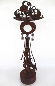 Metal Sculpture_Kel_Campbell_SMALL