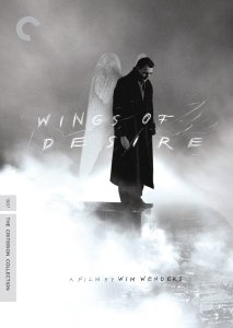 Wings of Desire_