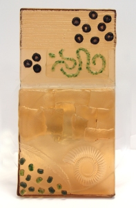 Fused Glass Class at the Center for the Arts Bonita Springs