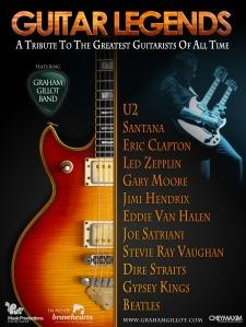 guitar-legends