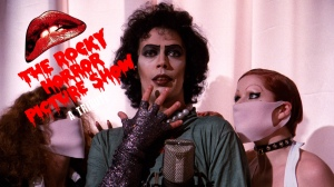 rocky_horror_image_with logo