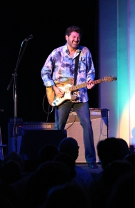 Tab Benoit October 2015_5