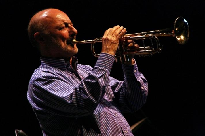 Bob Zotola