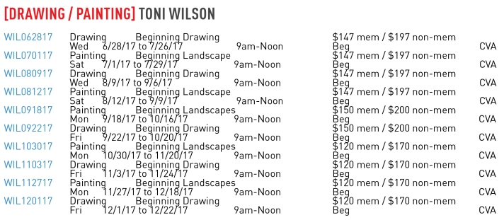 toni wilson.jpg